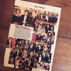 Grand prix des lectrices de ELLE 2000