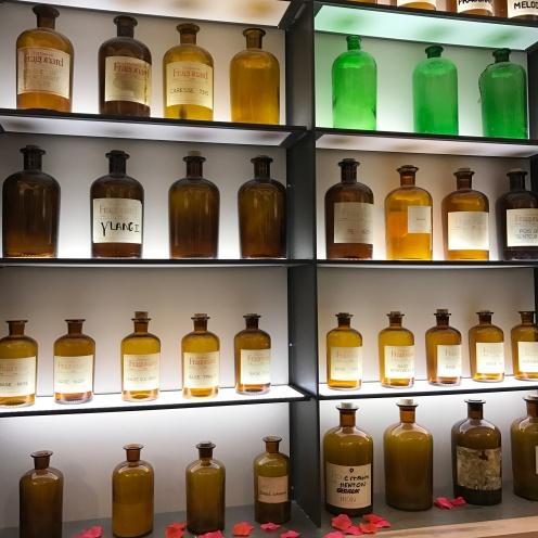 le-musee-du-parfum-fragonard