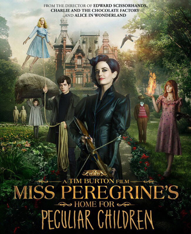 tim-burtons-miss-peregrines-home-for-peculiar-children