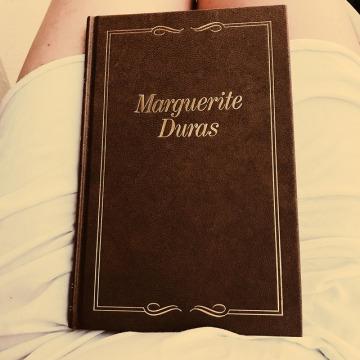 L'Amant, de Marguerite Duras