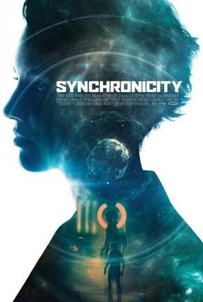 Synchronicity, de JacobGentry