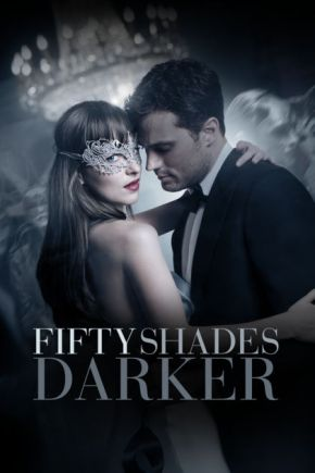 Fifty Shades darker, de James Foley