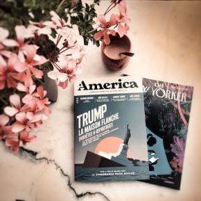America n°2