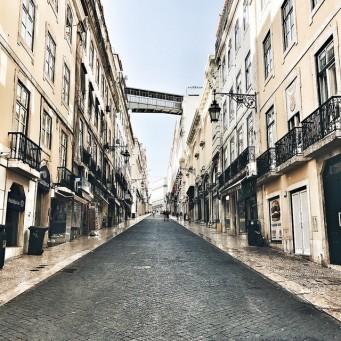 Rua Aurea
