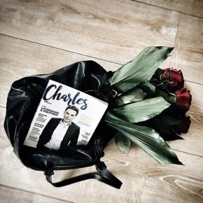 Charles : littérature etpolitique