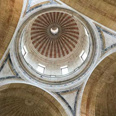 Panthéonnational