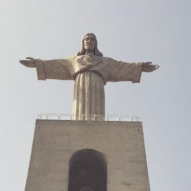 Cristo Rei