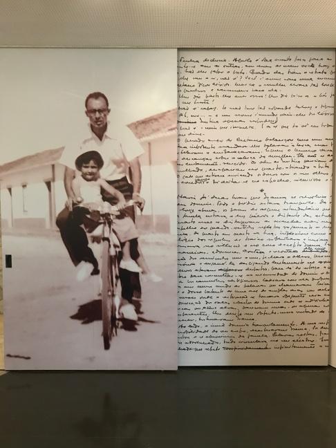 Fondation Saramago