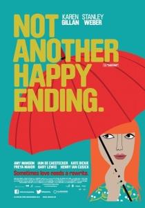 Not another happy ending, de John McKay