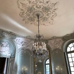 Hôtel de Soubise