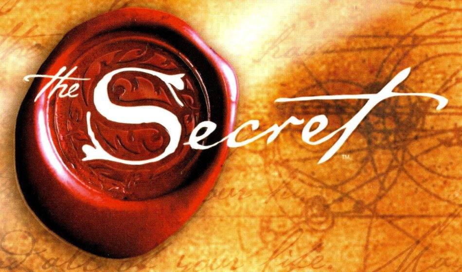Le Secret, de Drew Heriot