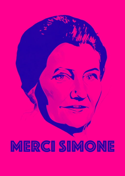 #mercisimone