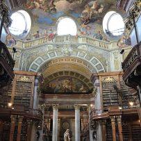 Österreichische Nationalbibliothek