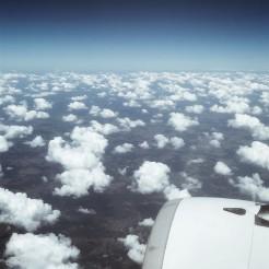S'envoyer en l'air / la tête dans les nuages