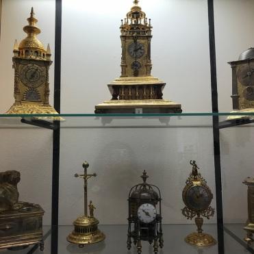 uhrenmuseum
