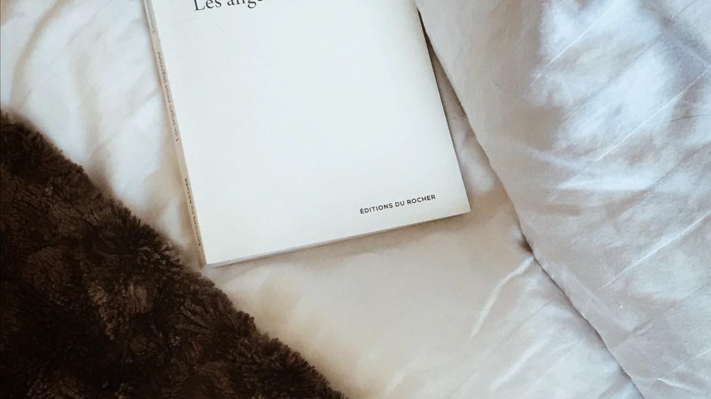 Les Anges nous jugeront, d'Emmanuel Moses : le songe d'une nuit d'automne