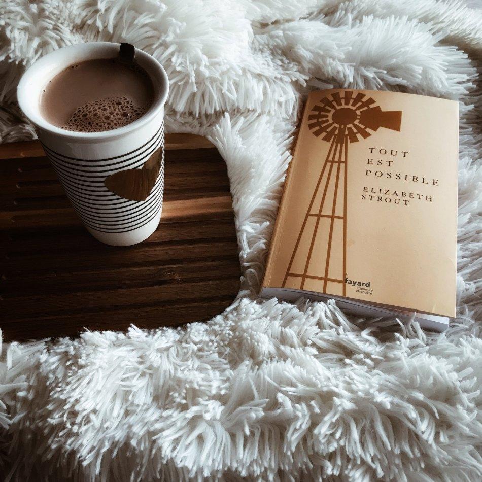 Tout est possible, d'Elizabeth Strout : la vie des autres