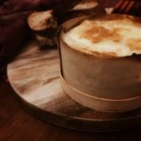 Mont d'Or : du réconfort dans l'assiette