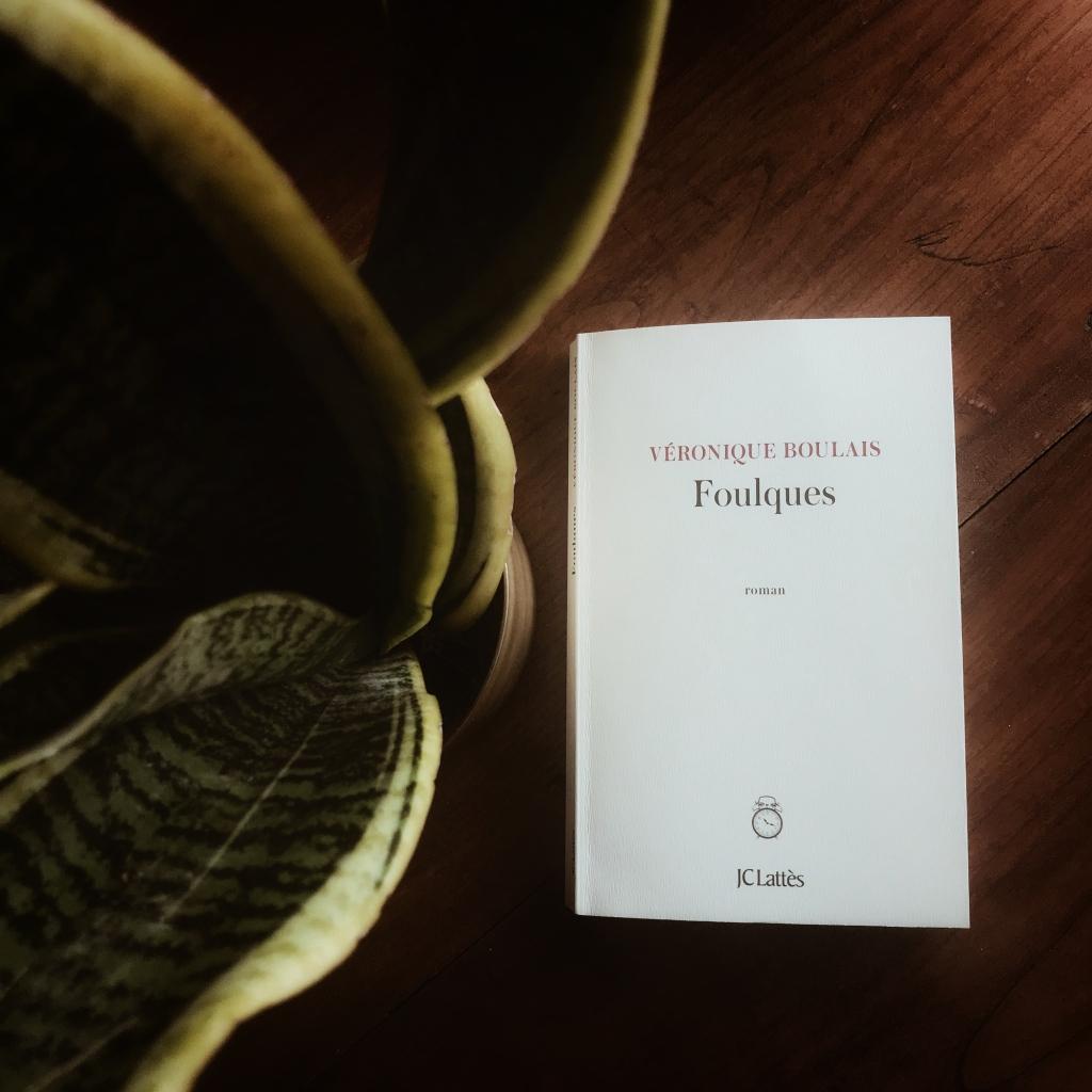 Foulques, de Véronique Boulais : les solitudes qui se côtoient