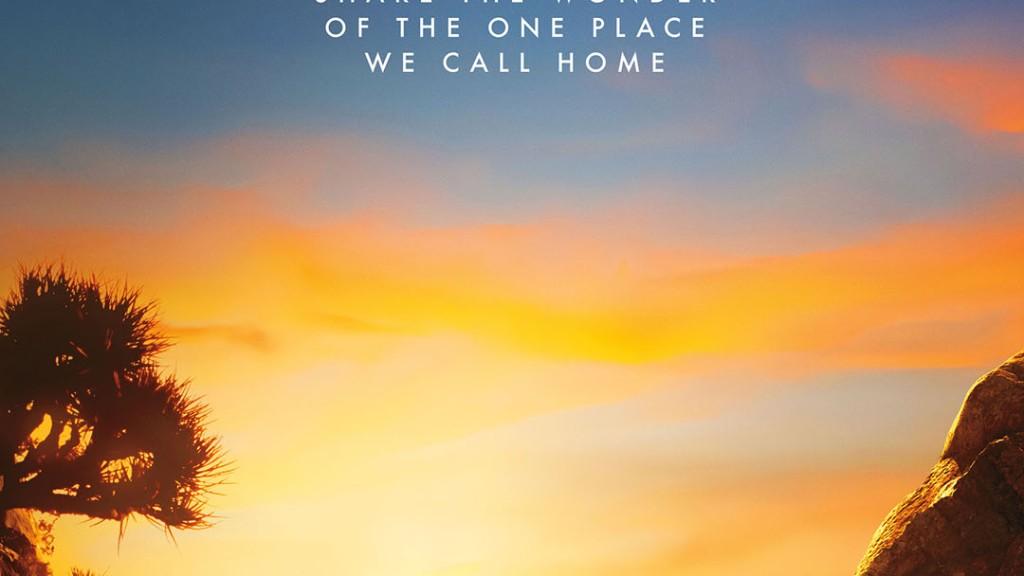 Notre planète, de Alastair Fothergill et Keith Scholey : merveilleuse nature