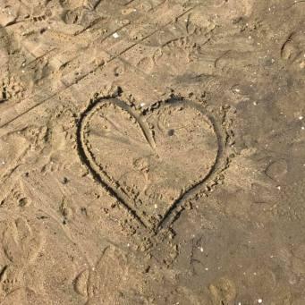 Habiter amoureusement le monde