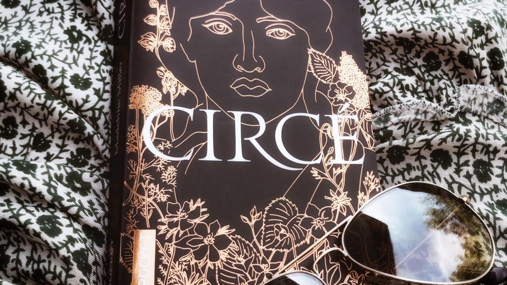 Circé, de Madeline Miller : la puissance du féminin