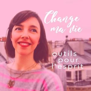 Change ma vie