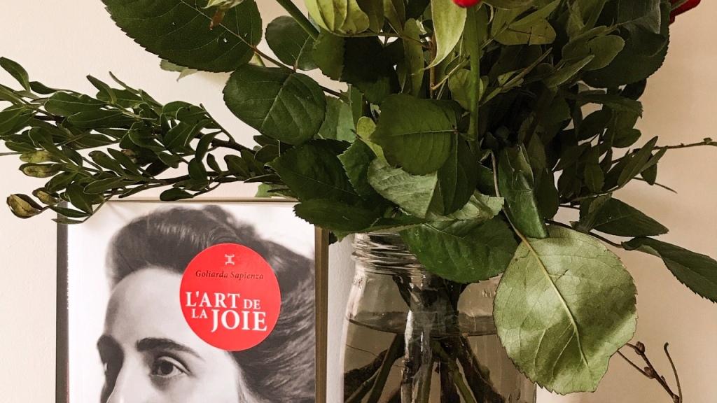L'Art de la joie, de Goliarda Sapienza : l'effort solitaire d'être différent