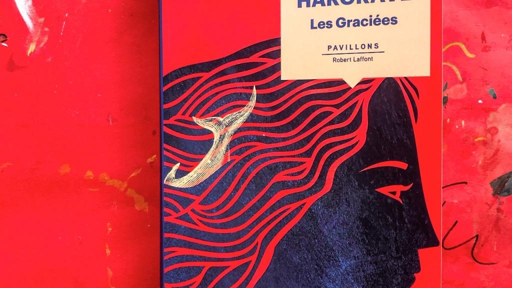 Les Graciées, de Kiran Millwood Hargrave : la chasse aux sorcières