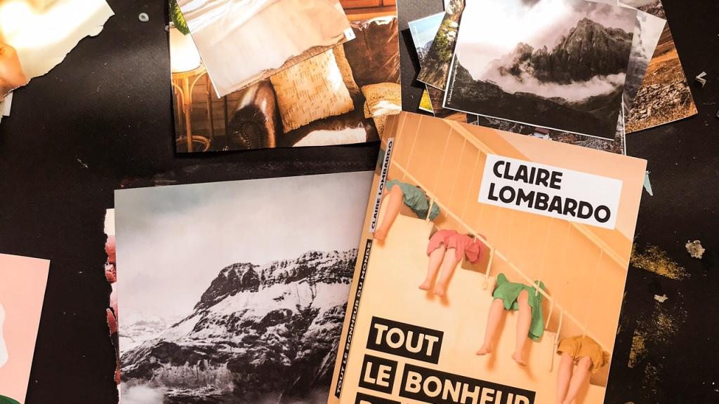 Tout le bonheur du monde, de Claire Lombardo : une vie ensemble